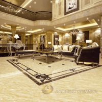 Hotel Project Micro Crystal Tiles JDF0898403