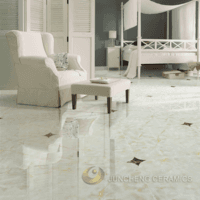 Hotel Project Micro Crystal Tiles JDF0898404