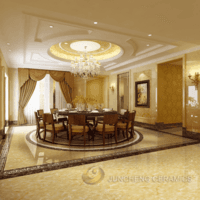 Hotel Project Micro Crystal Tiles JDF0898222