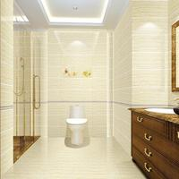 Bathroom Ceramic Wall Tiles JAP-13403
