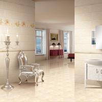 Bathroom Ceramic Wall Tiles KAP-13106