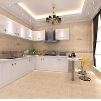 Kitchen Ceramic Wall Tiles JAP-0200409