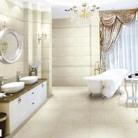 Bathroom Ceramic Wall Tiles NAP-14A01